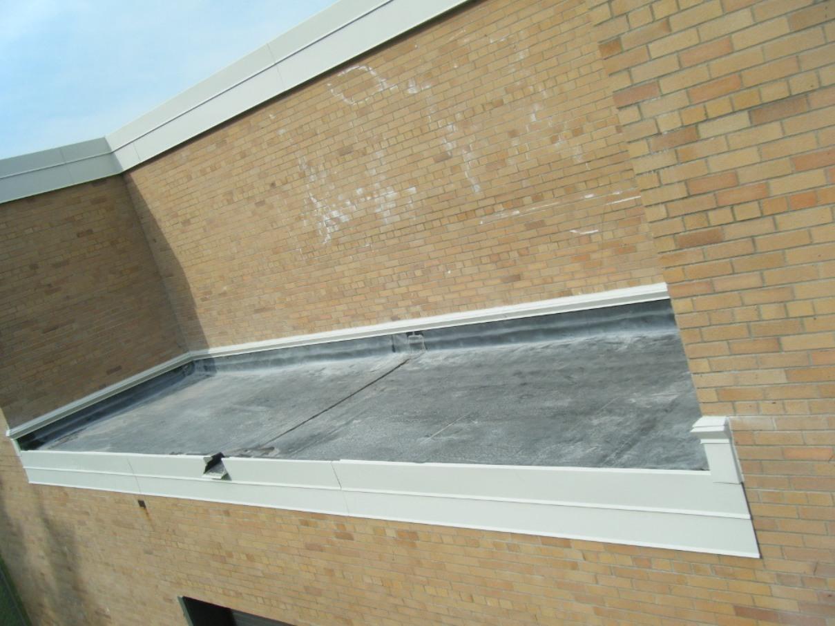 Utica CSD Columbus & Hughes Elementary